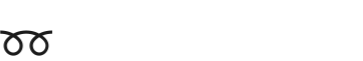 0120-819-243